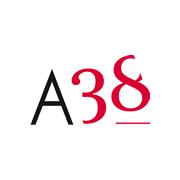 Area38