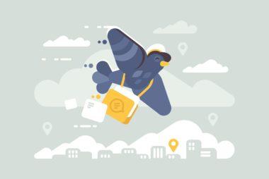 La mail è ancora lo strumento giusto per i preventivi?